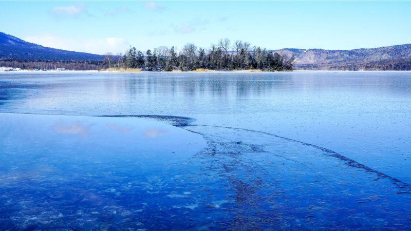 今年冬天就去這!壯闊絕景——釧路「阿寒湖溫泉」與周邊觀光推薦 - WAmazing Media