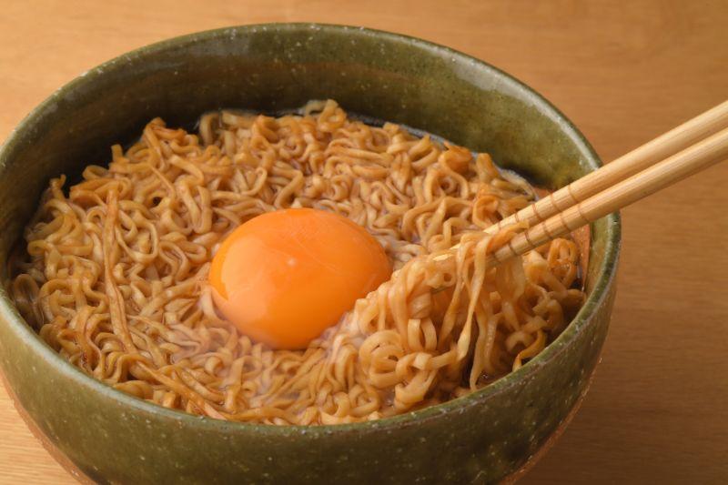 每種都想吃吃看!東京旅行推薦必嚐泡麵、杯麵美味圖鑑 - WAmazing Media
