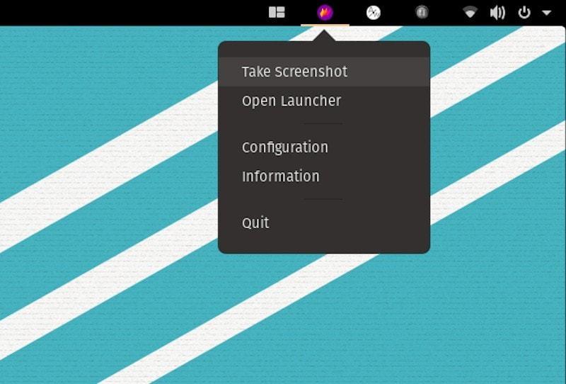 Pop!_OS 20.04 點評:最好的基於 Ubuntu 的發行版變得更好了 - tw511教學網