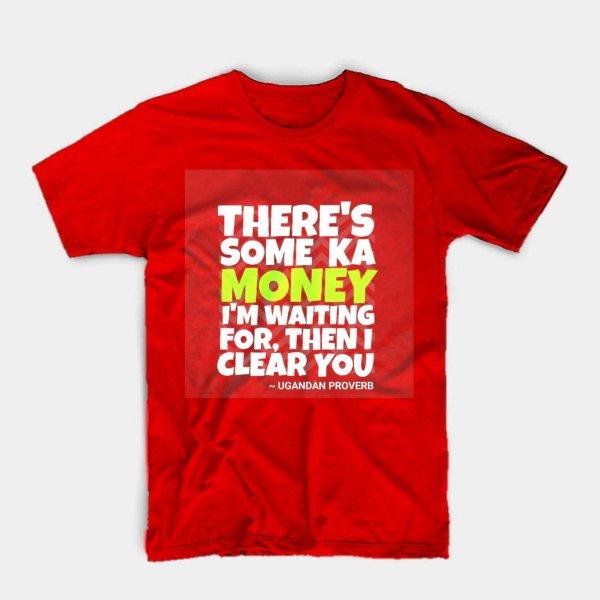 Ka Money