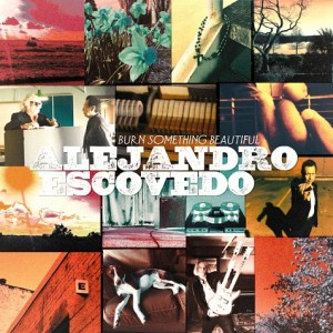 alejandroescovedo_bsb_cover_rgb_2