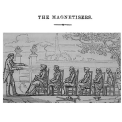 The Magnetisers