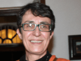 Dr.Francesca Chiesa