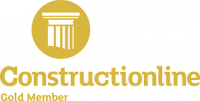 Construction line Member
