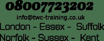 Affordable MiDAS, PATS, DAT's, D1 Minibus Training Courses