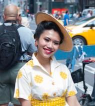 Yellow Hat IMGP3916