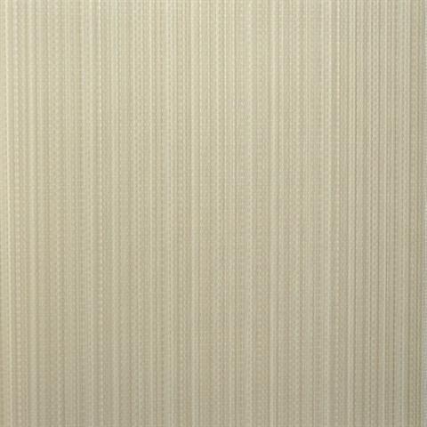 244683590  Cortina III Wallpaper Book by Brewster
