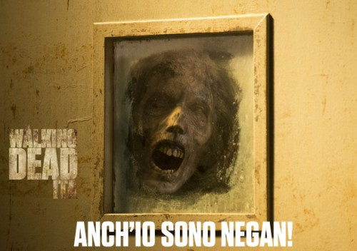 The-Walking-Dead3-615x433