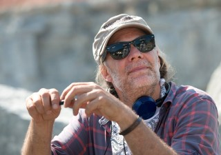 the-walking-dead-episode-601-bts-greg-nicotero-935
