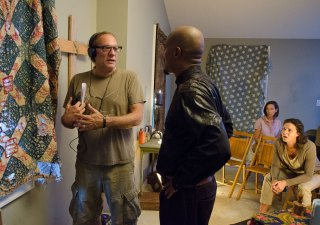 the-walking-dead-episode-609-greg-nicotero-gabriel-gilliam-935