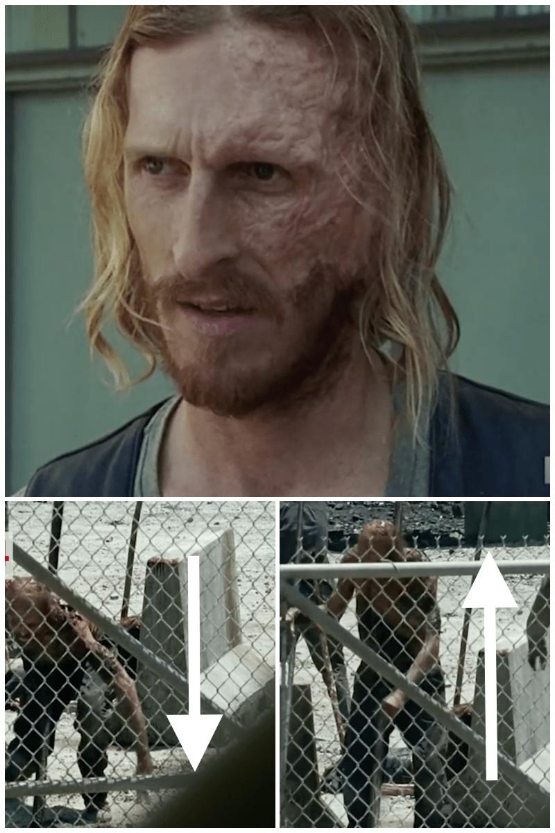 zombieinginocchio.png