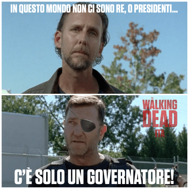 governor.png