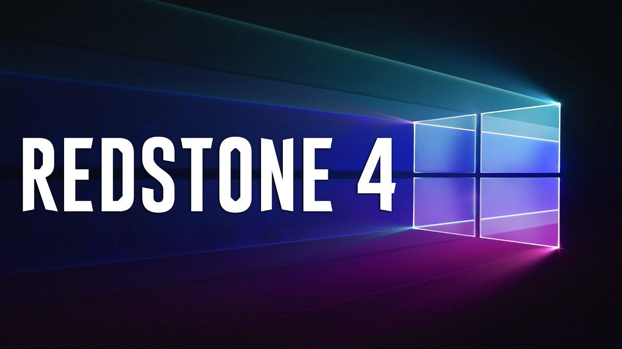 windows 10 aio pre activated torrent