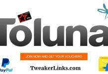 toluna-survey