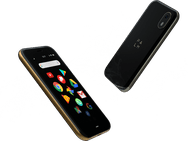 Palm phone, 2018