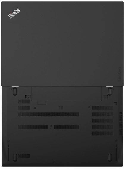 Lenovo ThinkPad T580 20L9002GMH - Kenmerken - Tweakers