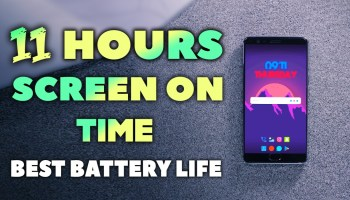 3 Best Android Kernels For Great Battery Life – TweakGuy