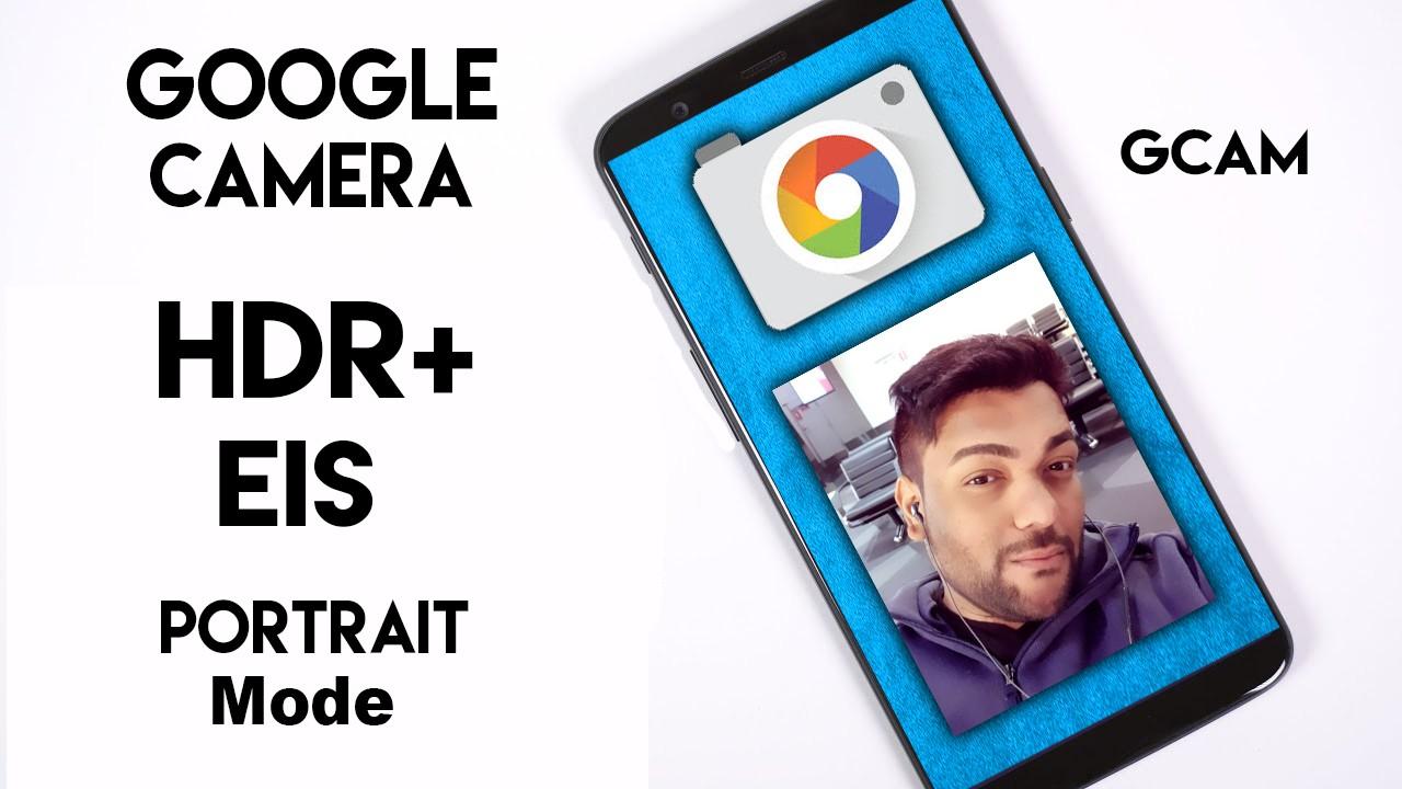 Download Pixel 3 Google Camera Gcam apk – TweakGuy