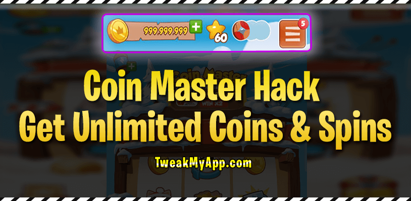 coin-master-hack-coin-generator