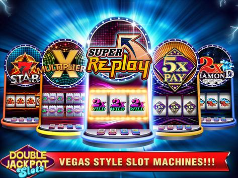 Play roulette for fun ladbrokes
