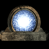 System Lords icon