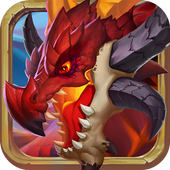 War of Lords icon