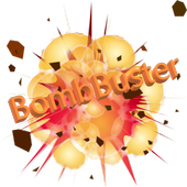 BombBuster icon
