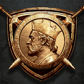 Power of Thrones: Rise and Fall icon