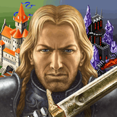 My Lands icon