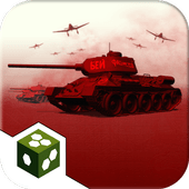 Tank Battle: East Front icon