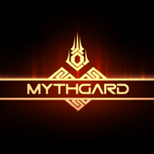 Mythgard icon