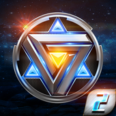 Star Brawl 2 icon