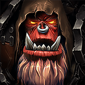 Cult of War icon