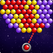 Bubble Shooter! Extreme icon