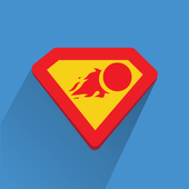 Pinball Hero icon