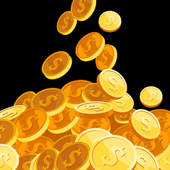 Idle Coins icon