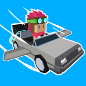 Boost Jump! icon