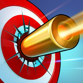Bullseye Battles icon