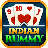 Indian Rummy icon