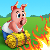 Solitaire - Harvest Day icon