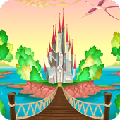 Battle of Kings  – Tower Defense Strategy Game icon