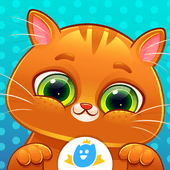 Bubbu icon