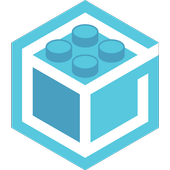 Draw Bricks icon