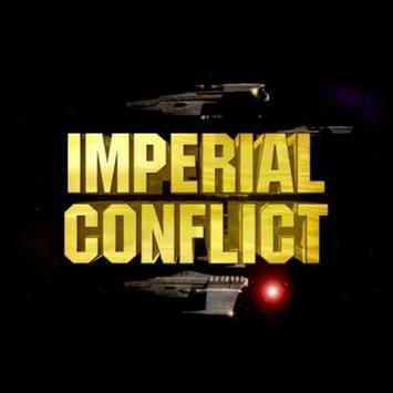 Imperial Conflict screenshot 1