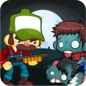 The Zombies icon