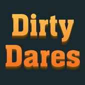 Sex Game for Couple - Dirty Dares ❤️ icon