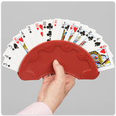 Durak - Rules of Card Games icon