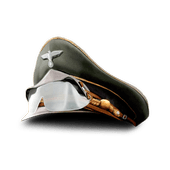 Panzer Marshal: Second Front icon