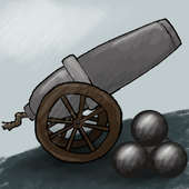 Cannons2D icon