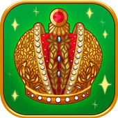 Crown of the Empire 2 (free-to-play) icon